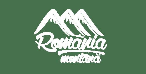 romaniaMontana